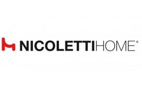 Nicoletti
