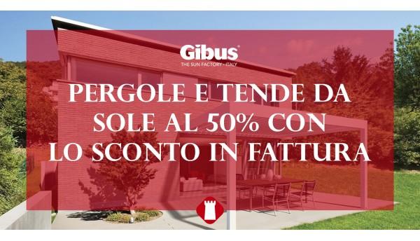 L'Ecobonus detrazione fiscale del 50%