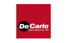 De Carlo