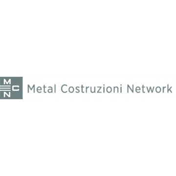 Metal Costruzioni Network