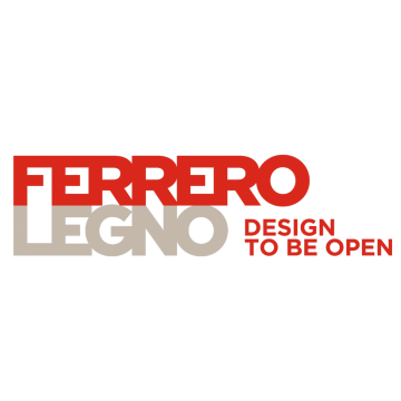 Ferrero Legno