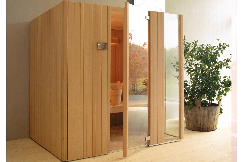 Sauna In Casa Consumi edil santa chiara rivenditore effegibi a napoli