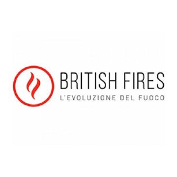 British Fires