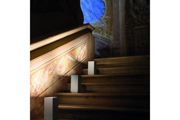 Lampada da tavolo Prisma