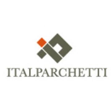 Ital parchetti
