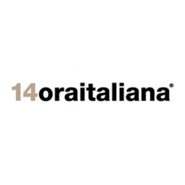 14oraitaliana