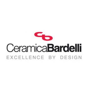Ceramiche Bardelli