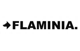 Ceramica Flaminia