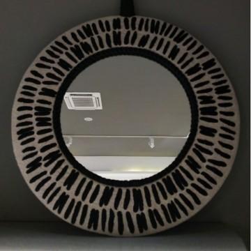 Specchio Diva