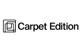 Carpet Edition